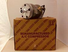 1999 - 2007 TOYOTA LAND CRUISER LEXUS LX470 4.7L AC AIR CONDITIONER COMPRESSOR