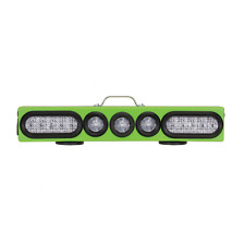 Lite-it-Wireless 25″ LED Towing  Light Bar