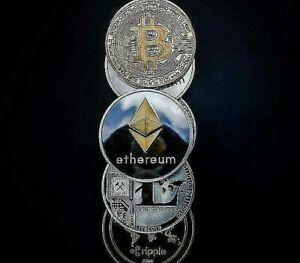 Best mining contract 0.0001 Bitcoin BTC 10.000 satoshi