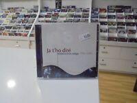 Ja T'Ho Man Blinker Ku CD+DVD Spanisch Katalanisch Geschichte D'Un Viatge