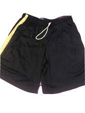 Champion Mens Basketball Athletic Shorts Size Large