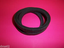 NEW REPLACEMENT V BELT FITS TROY BUILT & MANY SNOW BLOWERS 754-0101A  5068 RT