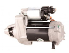 HONDA ACCORD MK7 2003-08 2.4 VTEC PETROL MANUAL BRAND NEW STARTER MOTOR S1718