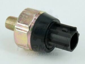 Engine Oil Pressure Switch Formula Auto Parts OPS27