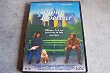 """DVD - FILM - COMEDIE / ROMANCE - [ """"UN AMOUR DE DOCTEUR"""" ]"""