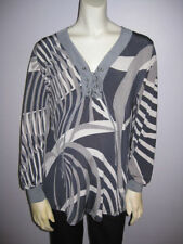 Career Long Sleeve Regular Size XS Maternity Tops & Blouses