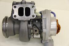GENUINE Cat 3126 Turbocharger Caterpillar 3126B Turbo 307-8324 S300CG 350HP C7