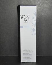 Yonka Lotion Invigorating Mist Normal to Oily 200ml/6.76fl.oz.  (Free shipping)