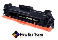 Compatible Toner (48A) for HP CF248A LaserJet Pro M15a M15w MFP M28a M28w