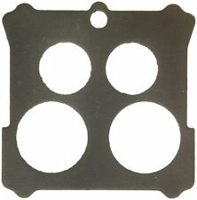 New listing Carburetor Mounting Gasket Fel-Pro 60474