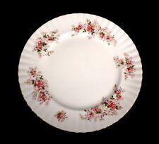 Beautiful Royal Albert Lavender Rose Dinner Plate