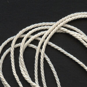 500g Cotton Warp NM 12/24 - 4epi