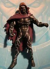 Marvel Legends Custom KAINE - Spider man Goblin Jackal Venom Scarlet Carnage