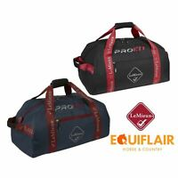 LeMieux ShowKit Duffle Bag Equine Luggage
