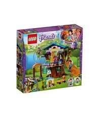 Lego 41335 amigos la casa Sull'árbol de mi