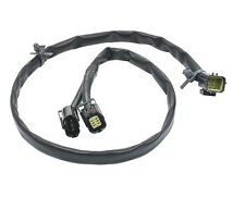 NEW Land Rover Discovery 96-99 Fuel Pump Wiring Harness Genuine YMT 100050