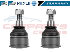 FOR HONDA CIVIC EP EU 2 FRONT LOWER SUSPENSION ARM BALL JOINTS 2001-2006