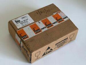 *NEW* Kuka 00-100-796 RIO Board, LP97LP0684/2.01, 00100796