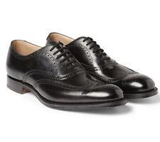 Church Men's Formal Shoes