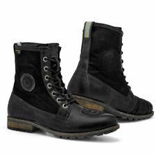 Revit Schuhe Freemont Farbe schwarz Gr/ö/ße 40