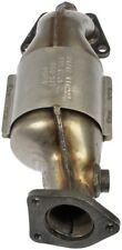Catalytic Converter fits 2003-2010 Honda Odyssey Accord  DORMAN OE SOLUTIONS