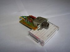 OEM Pioneer SX-737 SX-939 SX-750   NEC Output Transistor 2SD388