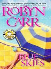 Blue Skies (MIRA),Robyn Carr
