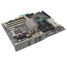 HP Workstation-Mainboard Z400 - 586968-001