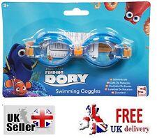 Disney Suche Nach Dory Schwimmbrille Kinder Geschenk Jungen Mädchen