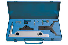 LASER TOOLS 6426 ENGINE TIMING TOOL FOR VAUXHALL OPEL 2.0 + 2.4 TURBO TWIN CAM