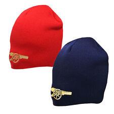 Cappelli da uomo berretto rosso acrilico