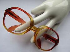 CHRISTIAN DIOR-Sonnenbrille-Vintage-Oversized-Sonnebrille-sunglasses-TOP