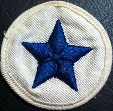 ✚ 6021 ✚ Marine Allemande WW2 KRIEGSMARINE CARTE Boatswain Em's Carrière MANCHE