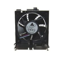 DELL WORKSTATION CPU CASE FAN ASSY P8192 0P8192 *NEW*