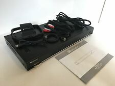 Russound DMS-3.1 Digital Media Streamer w/Extras