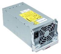 HP 157793-001 450W Hot Swap Netzteil DPS-450CB-1 Ein