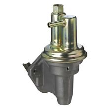 Spectra Premium Industries Inc SP1006MP New Mechanical Fuel Pump