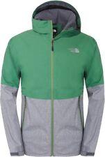 Abbiglimento sportivo da uomo verde The North Face