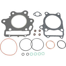 Honda TRX300EX 1993 1994 1995 1996 1997 1998 1999 2000 Moose Top End Gasket Kit