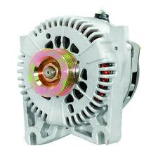 Remy 23752 Remanufactured Alternator