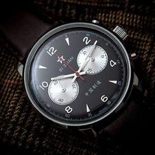 Teenager Armbanduhren mit Datumsanzeige