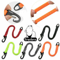Truelove Dog Lead Leash Bungee Extender Anti Shock Extension 5 Colours 2 Sizes