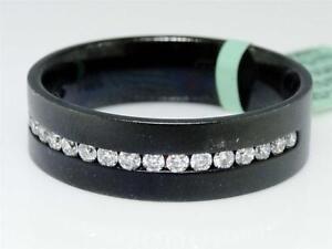 Christmas Special 2.00 Ct Round White Diamond Wedding Anniversary Band Ring