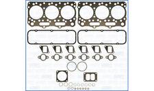 Cylinder Head Gasket Set For NISSAN TRUCK UD 11.7 PE6-T (10/1974-)