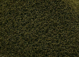 SPIRULINA Pellet TROPICAL FISH FOOD, MARINE, MALAWI CICHLID FISH FOOD PLANKTON