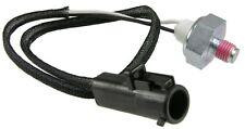 Ignition Knock(Detonation) Sensor fits 1997-1999 Ford E-150 Econoline,E-150 Econ