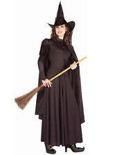 Halloween Forum Dress Costumes for Women