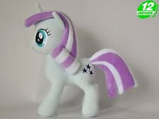 My Little Pony Twilight Velvet Plush 12'' USA SELLER!!! FAST SHIPPING!