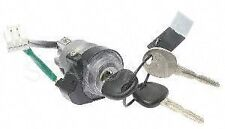 Standard Motor Products US531L Ignition Lock Cylinder