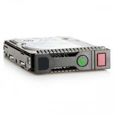 652615-B21 DISCO HP ORIGINAL NUEVO HDD 450GB EN CAJA HP